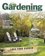 Love Your Garden : Gardening Australia - Annette McFarlane