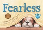 Fearless - Colin Thompson