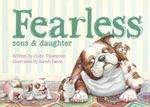 Fearless : Sons and Daughter - Colin Thompson