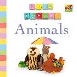 Animals - Play School