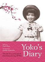 Yoko's Diary - Paul Ham
