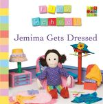 Jemima Gets Dressed - Play School