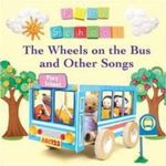 The Wheels on the Bus and Other Songs - Play School