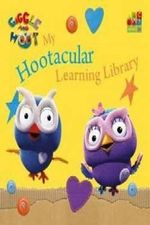 My Hootacular Learning Library - Giggle and Hoot