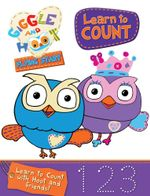 Giggle and Hoot : Learn to Count : Flying Start - Giggle and Hoot