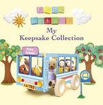 Play School - My Keepsake Collection - Play School
