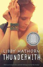 Thunderwith - Libby Hathorn