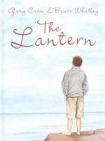 The Lantern - Gary Crew