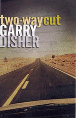 Two-Way Cut - Garry Disher
