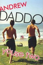 Youse Two - Andrew Daddo