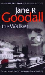 The Walker - Jane Goodall
