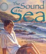 Sound of the Sea - Jacqueline Harvey