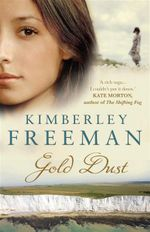Gold Dust - Kimberley Freeman