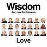 Wisdom : Love (Mini) - Andrew Zuckerman