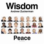 Wisdom : Peace (Mini) - Andrew Zuckerman