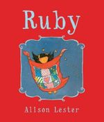 Ruby - Alison Lester