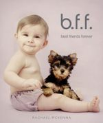 Best Friends Forever - Rachael McKenna