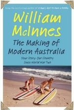 The Making of Modern Australia - William McInnes