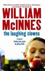 The Laughing Clowns - William McInnes