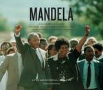Mandela  : A Film and Historical Companion - PQ Blackwell Ltd.