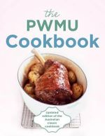 PWMU Cookbook - {WMU Committee