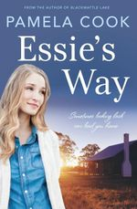 Essie's Way - Pamela Cook