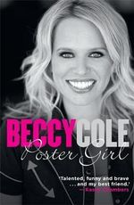 Poster Girl - Beccy Cole