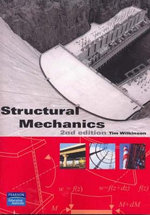Structural Mechanics : 2nd Edition - Tim Wilkinson