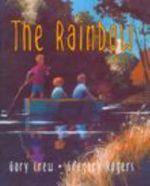 The Rainbow - Gary Crew