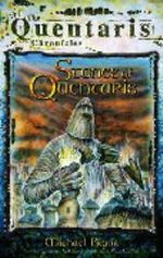 Stones of Quentaris - Paul Collins