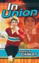In Union - Raewyn Caisley