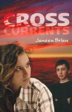 Cross Currents - Janeen Brian