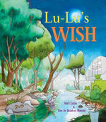 Lu-Lu's Wish - Matt Zurbo