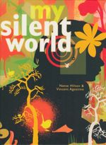 My Silent World - Nette Hilton