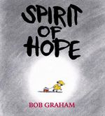 Spirit of Hope - Bob Graham