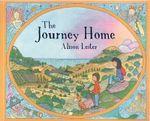 Journey Home - Alison Lester