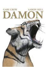 Damon - Gary Crew