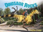 Dinosaur Rocks - Lachlan Creagh