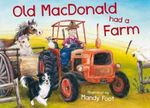 Old MacDonald Had a Farm - Mandy Foot