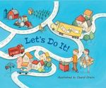 Let's Do It! - Cheryl Orsini