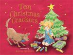 Ten Christmas Crackers - Karen Erasmus