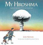 My Hiroshima - Junko Morimoto