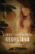 Georgiana - Libby Hathorn