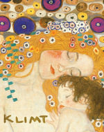 Klimt Keepsake Box - Bridgeman Art Library