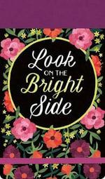 Look on the Bright Side Journal - Alyssa Nassner