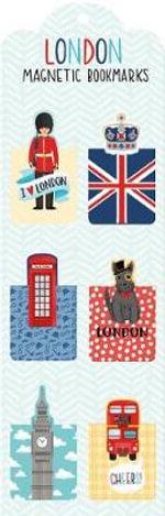 London - Alyssa Nassner