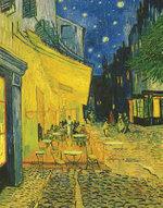 The World of van Gogh Keepsake Boxed Notecards - Vincent Van Gogh