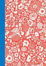 Fawnsberg Clothbound Journal - Fawnsberg