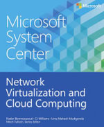 Microsoft System Center : Network Virtualization and Cloud Computing - Nadar Benmessaoud