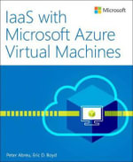 IaaS with Windows Azure